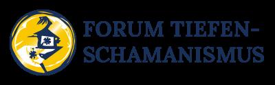 Forum für Tiefenschamanismus