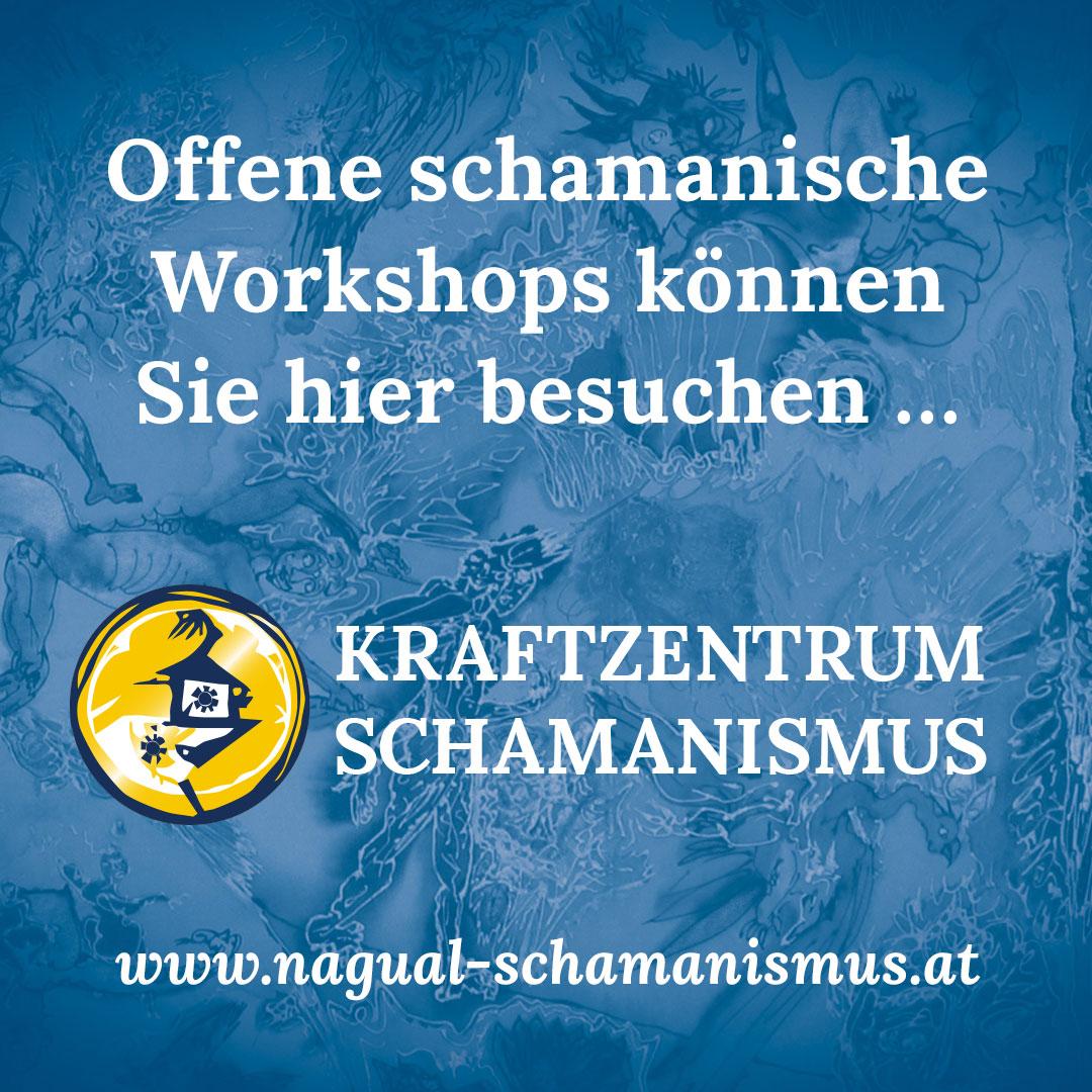 offene-schamanische-workshop