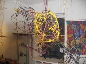 Austellung Inuit-Galerie-FEB07-003