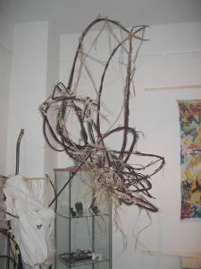 Austellung Inuit-Galerie-FEB07-004
