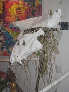 Austellung Inuit-Galerie-FEB07-007