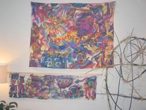 Austellung Inuit-Galerie-FEB07-011