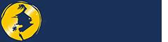 Kraftzentrum-Schamanismus-Logo_01_RGB-60px
