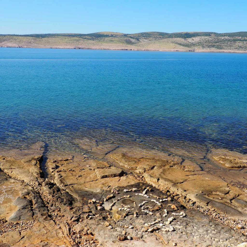 Meerworkshops und Meerrituale – Die Meeresgötter und das Nagual des Meeres